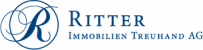 Ritter Immobilien Treuhand AG